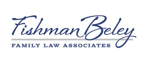 Fishman Beley Family Law Associates